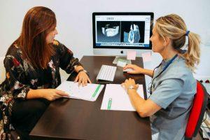 Tratamientos dentales de vanguardia